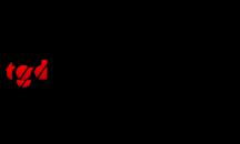 Türkische Gemeinde in Deutschland