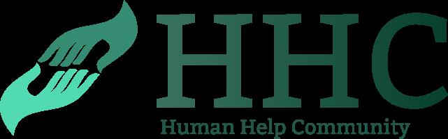HHC | Human Help Community