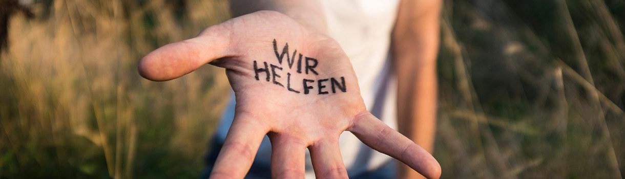 slider_wir-helfen