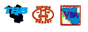 Logo TBB CLD VIA